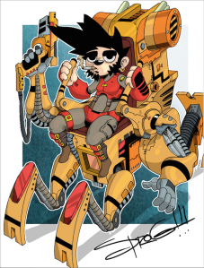 Drog_Zarazua_Animalitos_Ilustracion_ilustrarama_jonthorive_ilustration_digital_traditional_cyberpunk_anime_sketch_drawing_characterdesign_edinba (1)