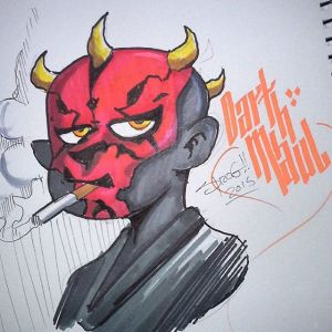 Drog_Zarazua_Animalitos_Ilustracion_ilustrarama_jonthorive_ilustration_digital_traditional_cyberpunk_anime_sketch_drawing_characterdesign_edinba (3)