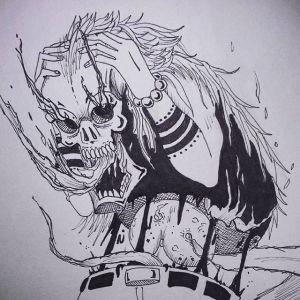 Drog_Zarazua_Animalitos_Ilustracion_ilustrarama_jonthorive_ilustration_digital_traditional_cyberpunk_anime_sketch_drawing_characterdesign_edinba (4)