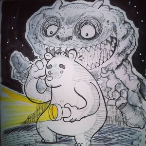 Drog_Zarazua_Animalitos_Ilustracion_ilustrarama_jonthorive_ilustration_digital_traditional_cyberpunk_anime_sketch_drawing_characterdesign_edinba (5)
