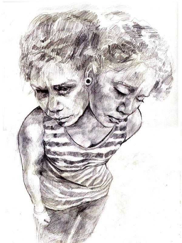 Hector_Vazquez_Tago_Mago_Ilustracion_Ilustrarama_jonthorive_experimental_tradicional_edinba_sketch_lapiz_dibujo (1)