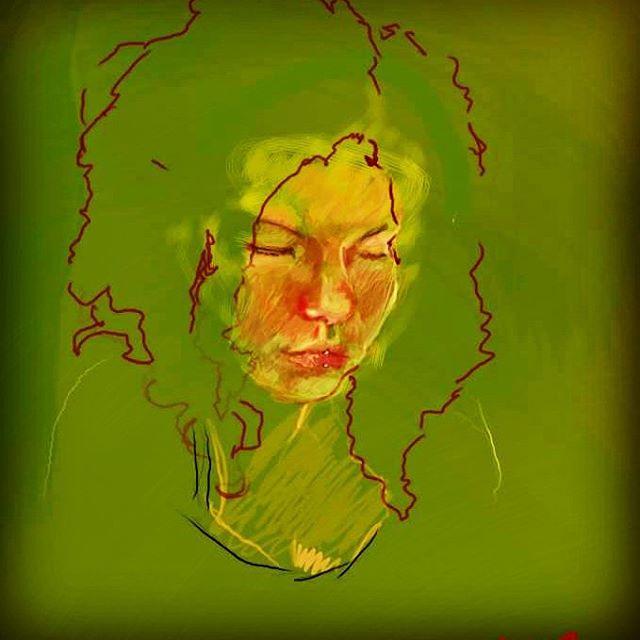 Hector_Vazquez_Tago_Mago_Ilustracion_Ilustrarama_jonthorive_experimental_tradicional_edinba_sketch_lapiz_dibujo (10)