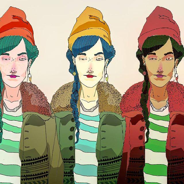 Hector_Vazquez_Tago_Mago_Ilustracion_Ilustrarama_jonthorive_experimental_tradicional_edinba_sketch_lapiz_dibujo (11)