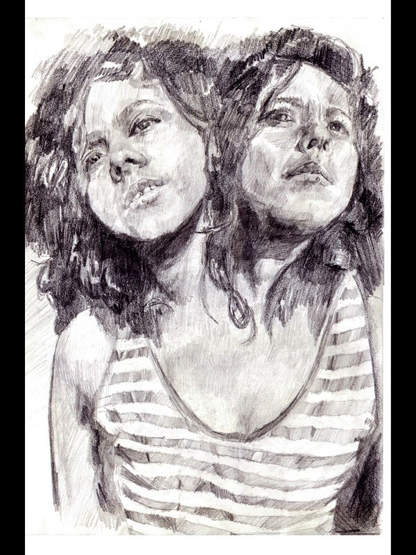 Hector_Vazquez_Tago_Mago_Ilustracion_Ilustrarama_jonthorive_experimental_tradicional_edinba_sketch_lapiz_dibujo (2)