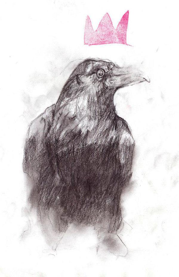 Hector_Vazquez_Tago_Mago_Ilustracion_Ilustrarama_jonthorive_experimental_tradicional_edinba_sketch_lapiz_dibujo (3)