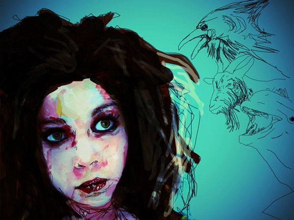 Hector_Vazquez_Tago_Mago_Ilustracion_Ilustrarama_jonthorive_experimental_tradicional_edinba_sketch_lapiz_dibujo (6)
