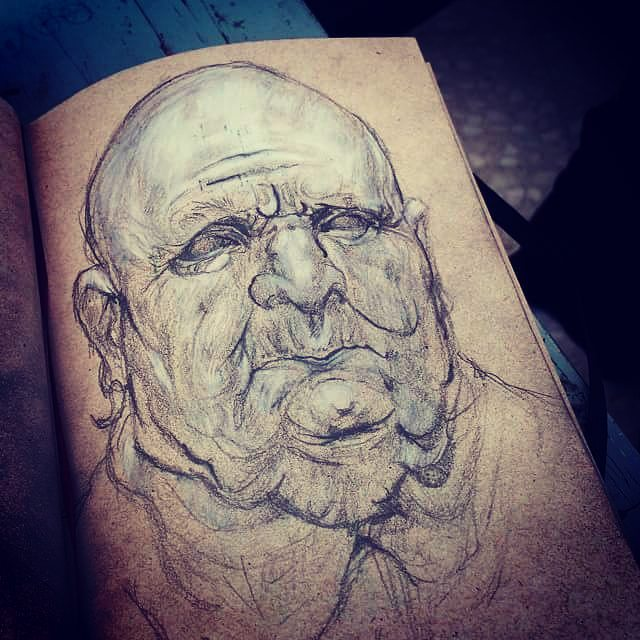 Hector_Vazquez_Tago_Mago_Ilustracion_Ilustrarama_jonthorive_experimental_tradicional_edinba_sketch_lapiz_dibujo (9)