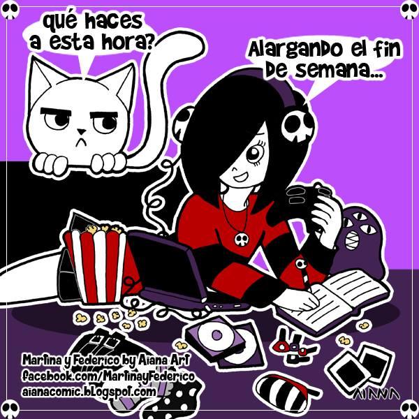 Martina y Federico_Ilustracion_Ilustrarama_Jovenes_Jonthor_Aiana_Venezuela_Digital (3)