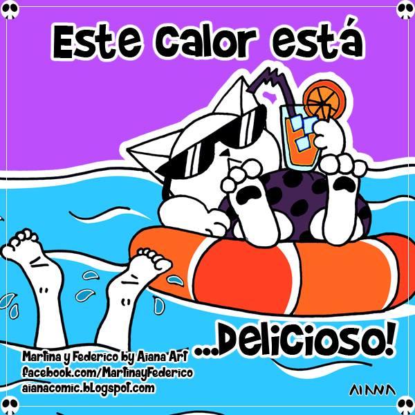 Martina y Federico_Ilustracion_Ilustrarama_Jovenes_Jonthor_Aiana_Venezuela_Digital (5)