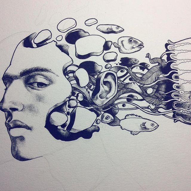 Tavo_Santiago_Ilustrador_Ilustrarama_jonthorive_ilustracion_mexicano_talento_puro_street_art (10)