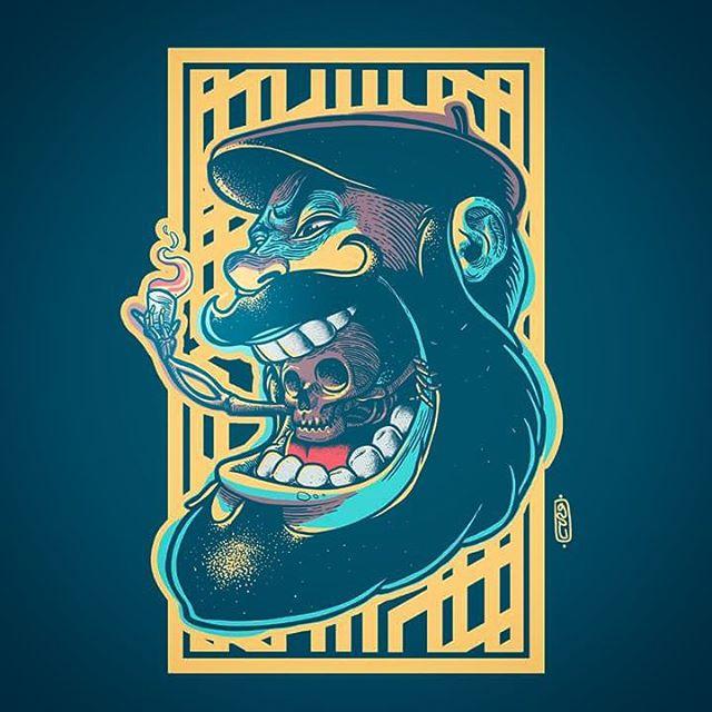 Tavo_Santiago_Ilustrador_Ilustrarama_jonthorive_ilustracion_mexicano_talento_puro_street_art (4)