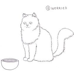 Ilustrarama_ilustration_jonthorive_graka_edinba_black_white_puntillismo_arte_dibujo_sketch_ilustratcion_naive_graciela (7)