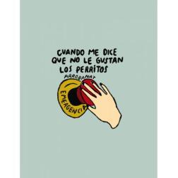 Ilustrarama_arrobanat_ilustradora_artista_dormir_sin_coger_ilustracional_hacerte_mal_memes_viñetas_mexicana_mexico_diseñadora_hand_drawn_edinba_7