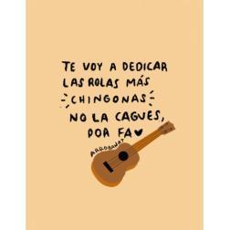 Ilustrarama_arrobanat_ilustradora_artista_dormir_sin_coger_ilustracional_hacerte_mal_memes_viñetas_mexicana_mexico_diseñadora_hand_drawn_edinba_8