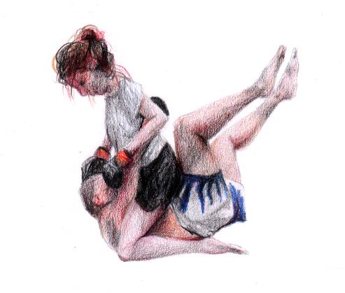 Camibarn-_Camila_Diaz_chilena_ilustradora_ilustrarama_tradicional_digital_lapiz_color_comisiones__sketchart_sketch_character_design-1