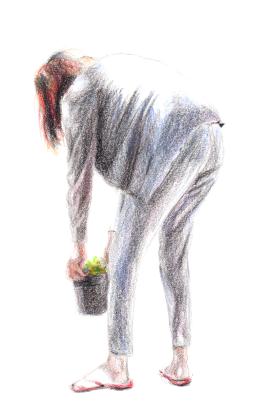 Camibarn-_Camila_Diaz_chilena_ilustradora_ilustrarama_tradicional_digital_lapiz_color_comisiones__sketchart_sketch_character_design-2