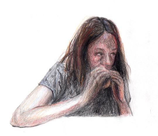 Camibarn-_Camila_Diaz_chilena_ilustradora_ilustrarama_tradicional_digital_lapiz_color_comisiones__sketchart_sketch_character_design-3
