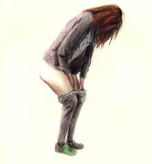 Camibarn-_Camila_Diaz_chilena_ilustradora_ilustrarama_tradicional_digital_lapiz_color_comisiones__sketchart_sketch_character_design-5